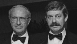 Mortons founders