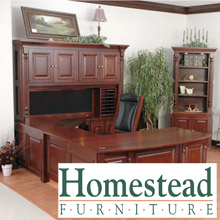 City visitor best of ohio39s amish country for City furniture in homestead