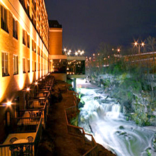 city visitor sheraton suites akron cuyahoga falls rh cityvisitor com sheraton suites cuyahoga falls meeting rooms sheraton suites cuyahoga falls oh 44221